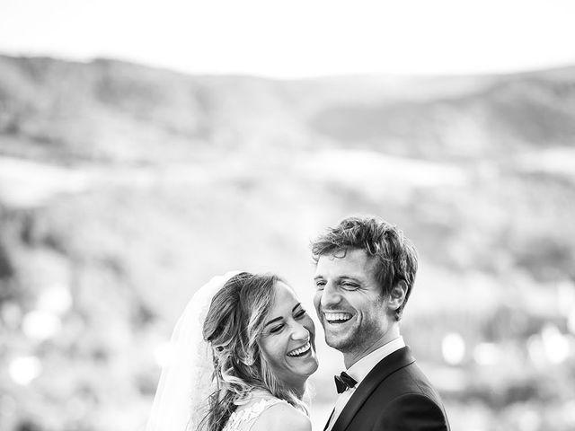 Il matrimonio di Andrea e Valentina a Pesaro, Pesaro - Urbino 40