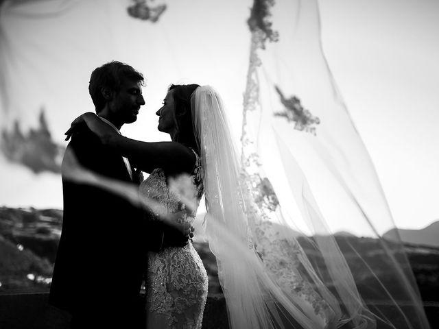 Il matrimonio di Andrea e Valentina a Pesaro, Pesaro - Urbino 42