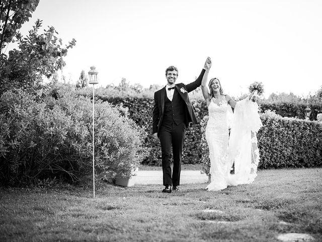 Il matrimonio di Andrea e Valentina a Pesaro, Pesaro - Urbino 45