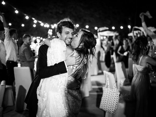 Il matrimonio di Andrea e Valentina a Pesaro, Pesaro - Urbino 58