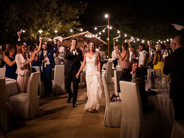 Il matrimonio di Andrea e Valentina a Pesaro, Pesaro - Urbino 59