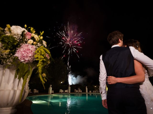 Il matrimonio di Andrea e Valentina a Pesaro, Pesaro - Urbino 63