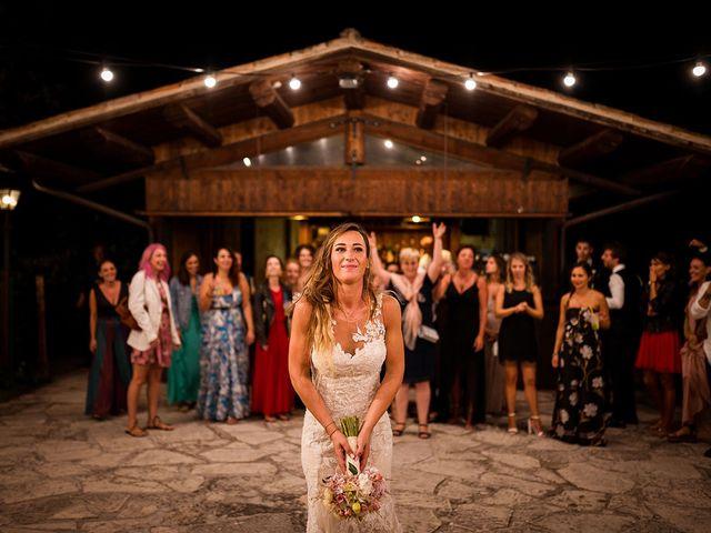 Il matrimonio di Andrea e Valentina a Pesaro, Pesaro - Urbino 67