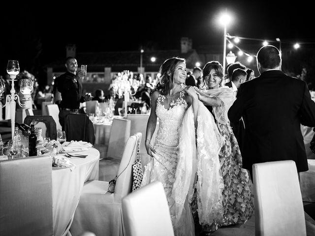 Il matrimonio di Andrea e Valentina a Pesaro, Pesaro - Urbino 70