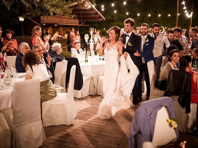 Il matrimonio di Andrea e Valentina a Pesaro, Pesaro - Urbino 71