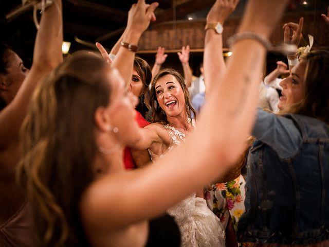 Il matrimonio di Andrea e Valentina a Pesaro, Pesaro - Urbino 75