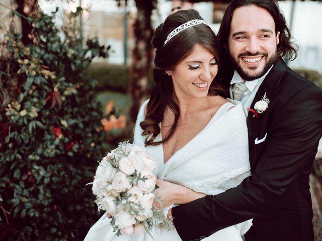 Il matrimonio di Marco e Liana a Napoli, Napoli 41