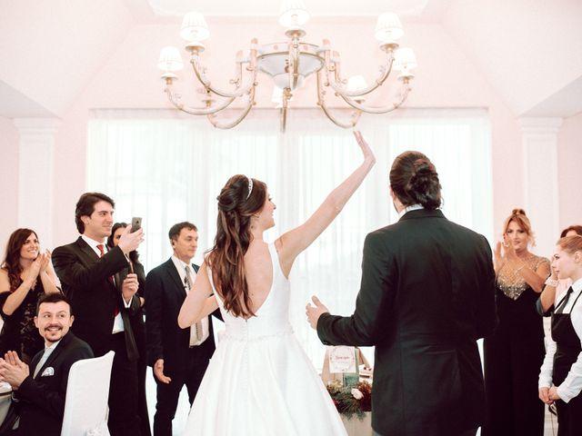 Il matrimonio di Marco e Liana a Napoli, Napoli 53