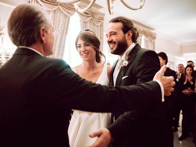 Il matrimonio di Marco e Liana a Napoli, Napoli 62