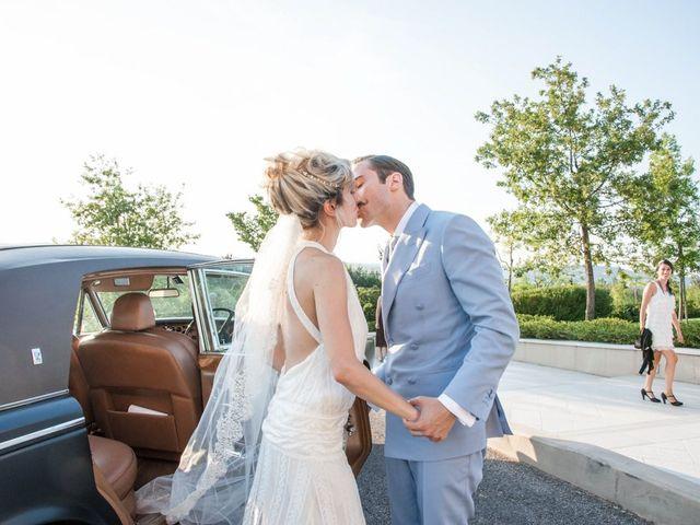 Il matrimonio di Geremia e Laura a San Marino, San Marino 22