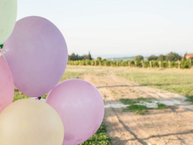 Il matrimonio di Geremia e Laura a San Marino, San Marino 32