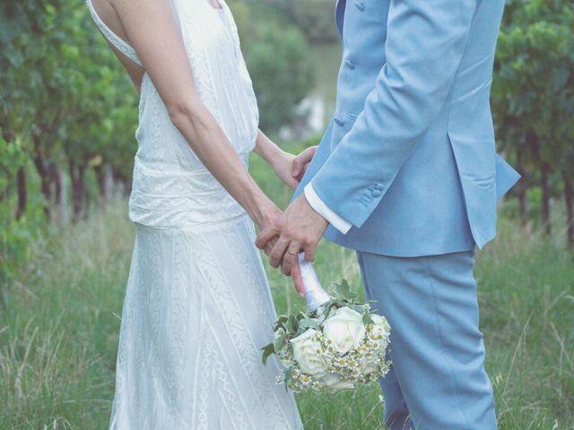 Il matrimonio di Geremia e Laura a San Marino, San Marino 44