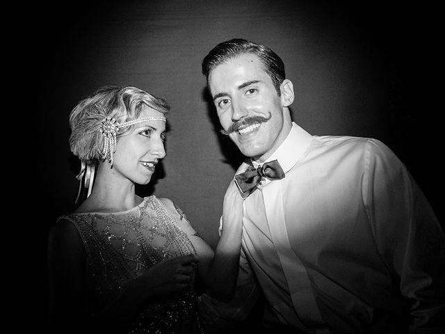 Il matrimonio di Geremia e Laura a San Marino, San Marino 48