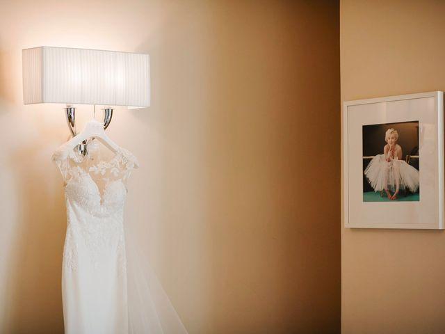Il matrimonio di Alex e Alessia a Cesenatico, Forlì-Cesena 1