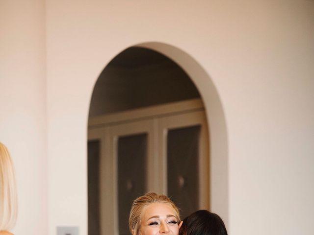 Il matrimonio di Alex e Alessia a Cesenatico, Forlì-Cesena 18