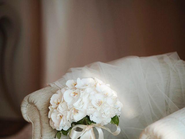 Il matrimonio di Alex e Alessia a Cesenatico, Forlì-Cesena 22