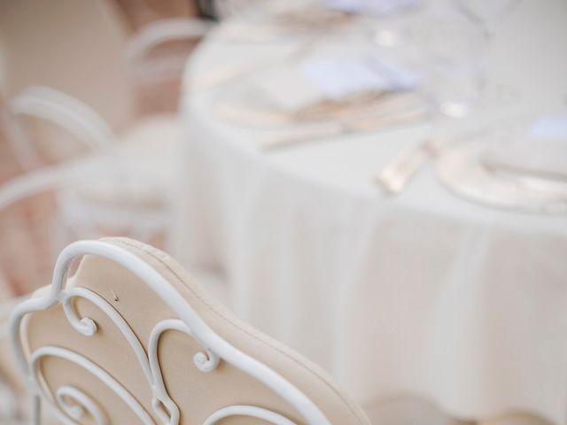 Il matrimonio di Alex e Alessia a Cesenatico, Forlì-Cesena 34