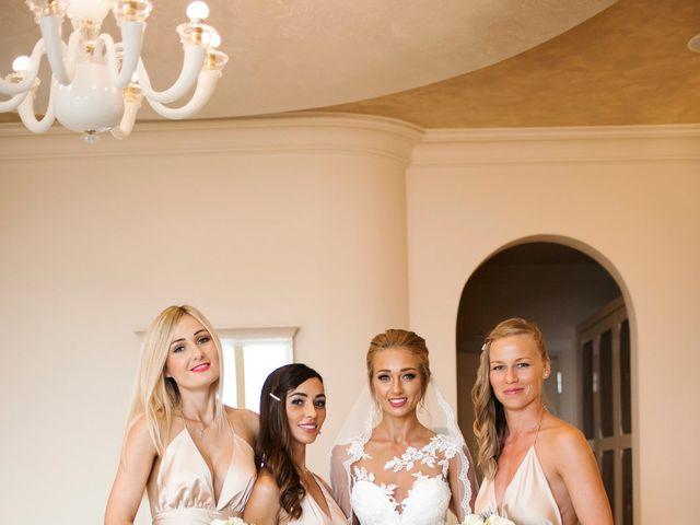 Il matrimonio di Alex e Alessia a Cesenatico, Forlì-Cesena 52