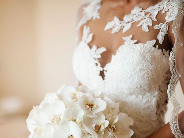 Il matrimonio di Alex e Alessia a Cesenatico, Forlì-Cesena 53