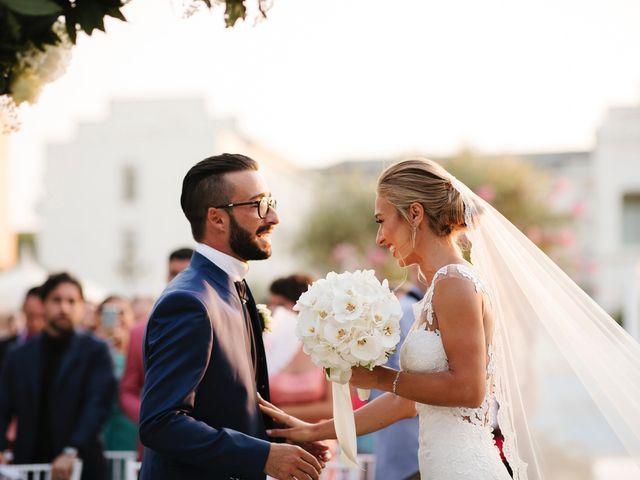Il matrimonio di Alex e Alessia a Cesenatico, Forlì-Cesena 60