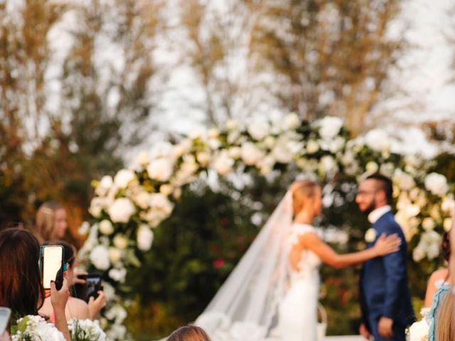 Il matrimonio di Alex e Alessia a Cesenatico, Forlì-Cesena 62