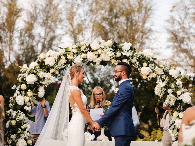 Il matrimonio di Alex e Alessia a Cesenatico, Forlì-Cesena 69