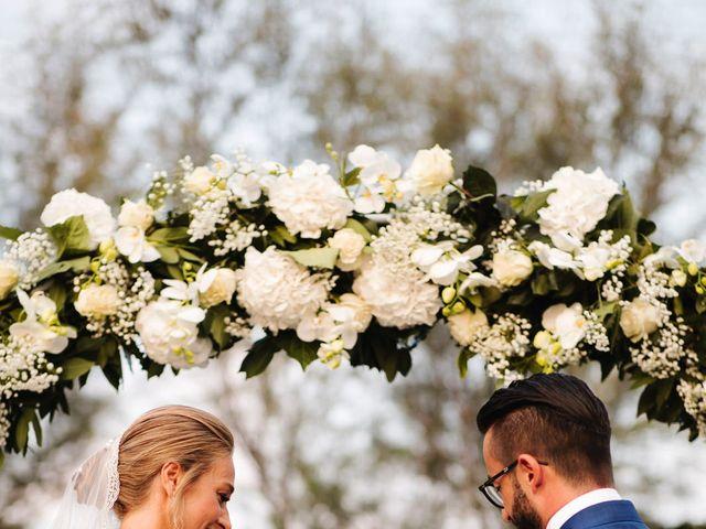 Il matrimonio di Alex e Alessia a Cesenatico, Forlì-Cesena 73