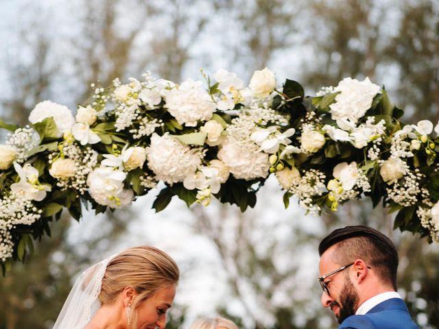 Il matrimonio di Alex e Alessia a Cesenatico, Forlì-Cesena 74