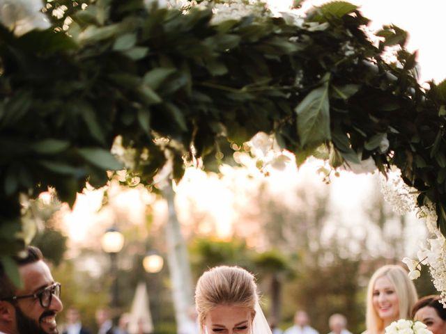 Il matrimonio di Alex e Alessia a Cesenatico, Forlì-Cesena 75