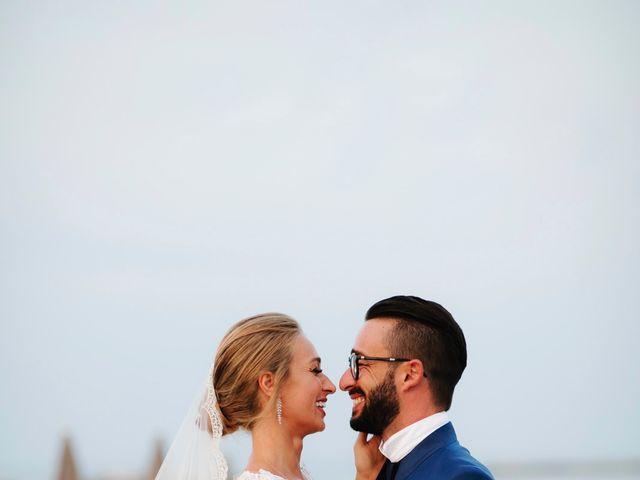 Il matrimonio di Alex e Alessia a Cesenatico, Forlì-Cesena 88