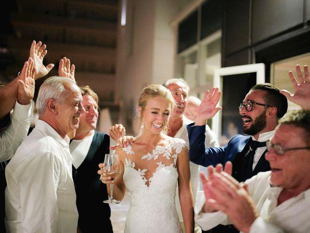 Il matrimonio di Alex e Alessia a Cesenatico, Forlì-Cesena 108