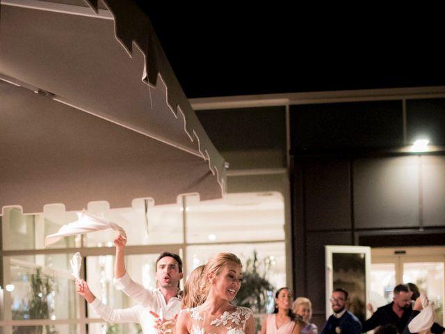Il matrimonio di Alex e Alessia a Cesenatico, Forlì-Cesena 110