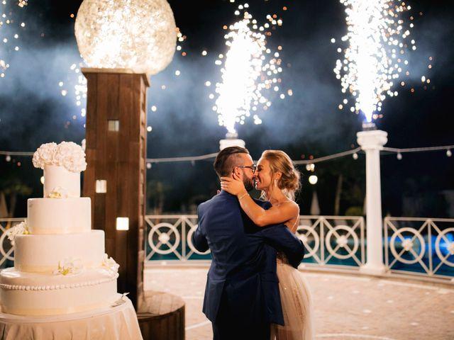 Il matrimonio di Alex e Alessia a Cesenatico, Forlì-Cesena 118