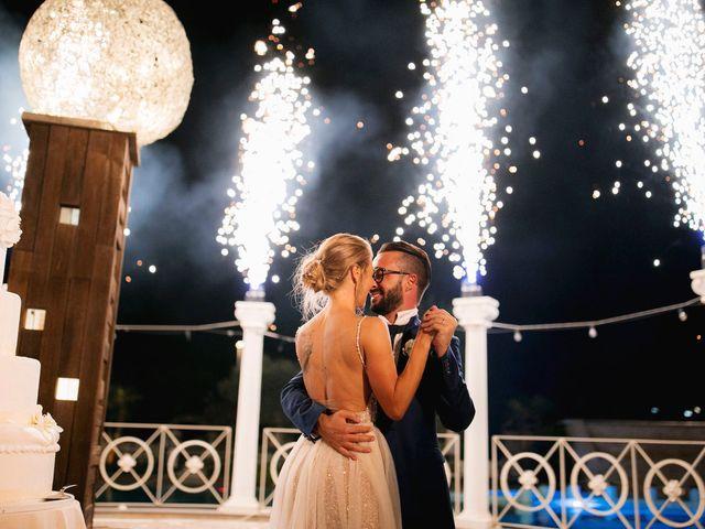 Il matrimonio di Alex e Alessia a Cesenatico, Forlì-Cesena 119