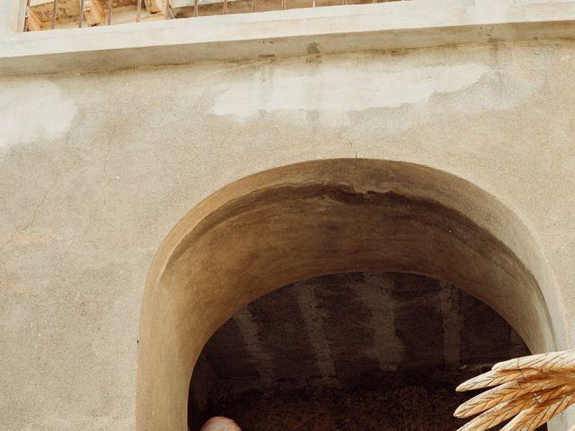 Il matrimonio di Tomas e Anna a Barcellona Pozzo di Gotto, Messina 13