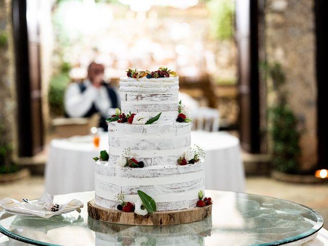 Il matrimonio di Tomas e Anna a Barcellona Pozzo di Gotto, Messina 36