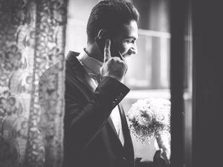 Le nozze di Enza e Salvo 2