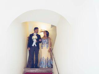 Le nozze di Enza e Salvo 3