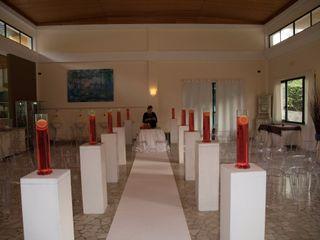 Le nozze di Roberto e Francesca 1