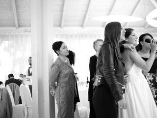Le nozze di Hanya e Fabio 3