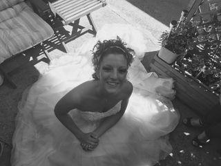 Le nozze di Giulia e Roberto 3