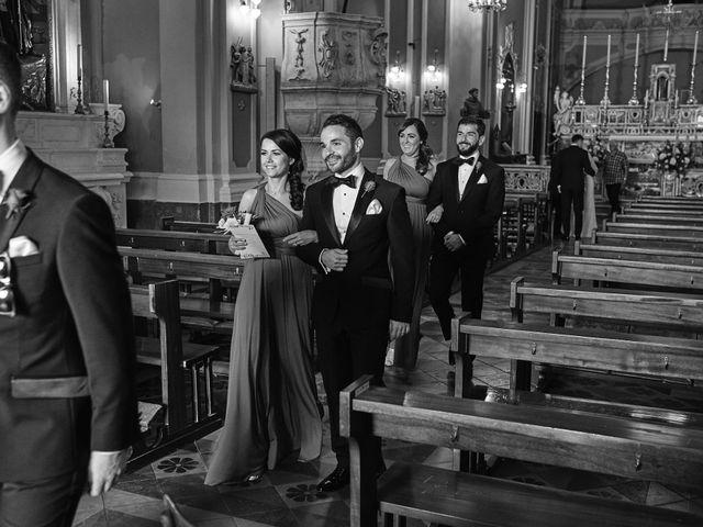 Il matrimonio di Nicola e Tony a Ostuni, Brindisi 78