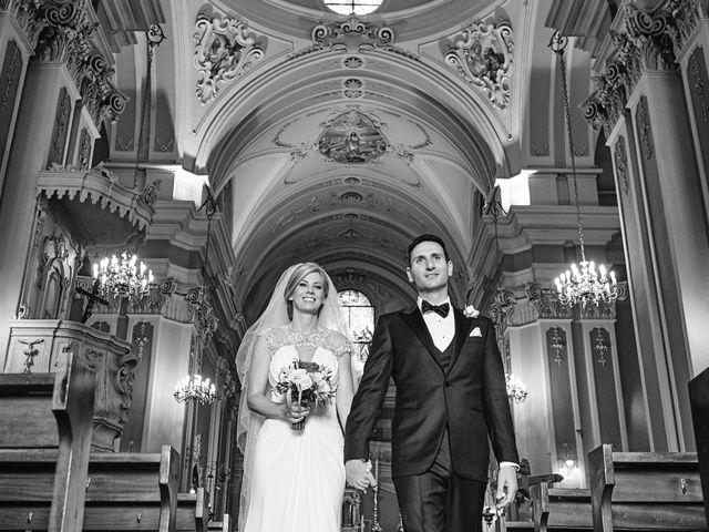 Il matrimonio di Nicola e Tony a Ostuni, Brindisi 79