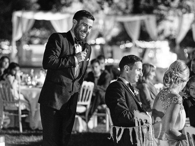 Il matrimonio di Nicola e Tony a Ostuni, Brindisi 158