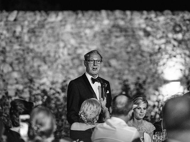 Il matrimonio di Nicola e Tony a Ostuni, Brindisi 159