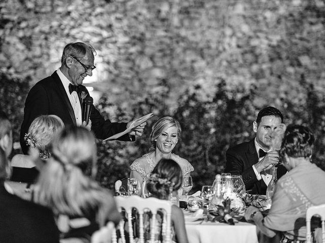 Il matrimonio di Nicola e Tony a Ostuni, Brindisi 160