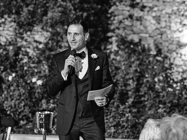 Il matrimonio di Nicola e Tony a Ostuni, Brindisi 161