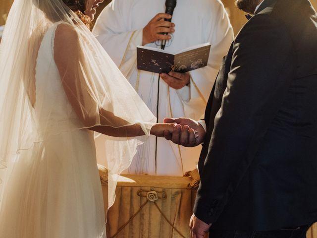Il matrimonio di Andrea e Federica a Modena, Modena 38
