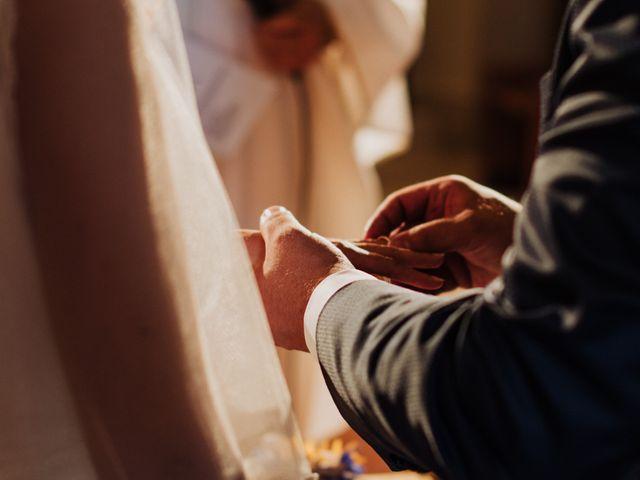 Il matrimonio di Andrea e Federica a Modena, Modena 41