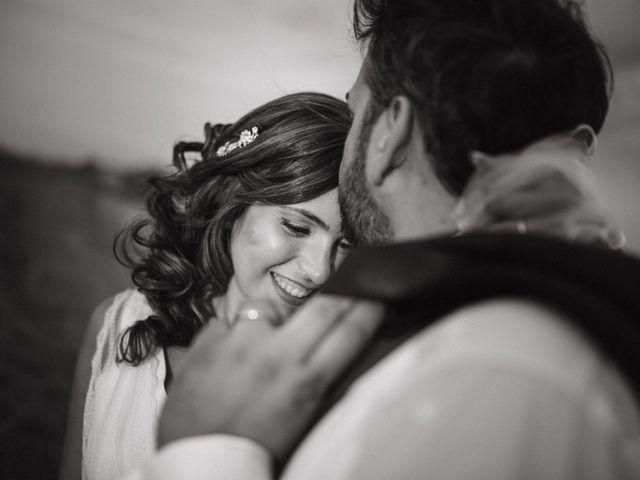 Il matrimonio di Andrea e Federica a Modena, Modena 113